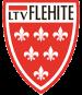 logo_flehite_footer