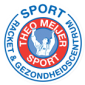 logo_theomeijer_rond